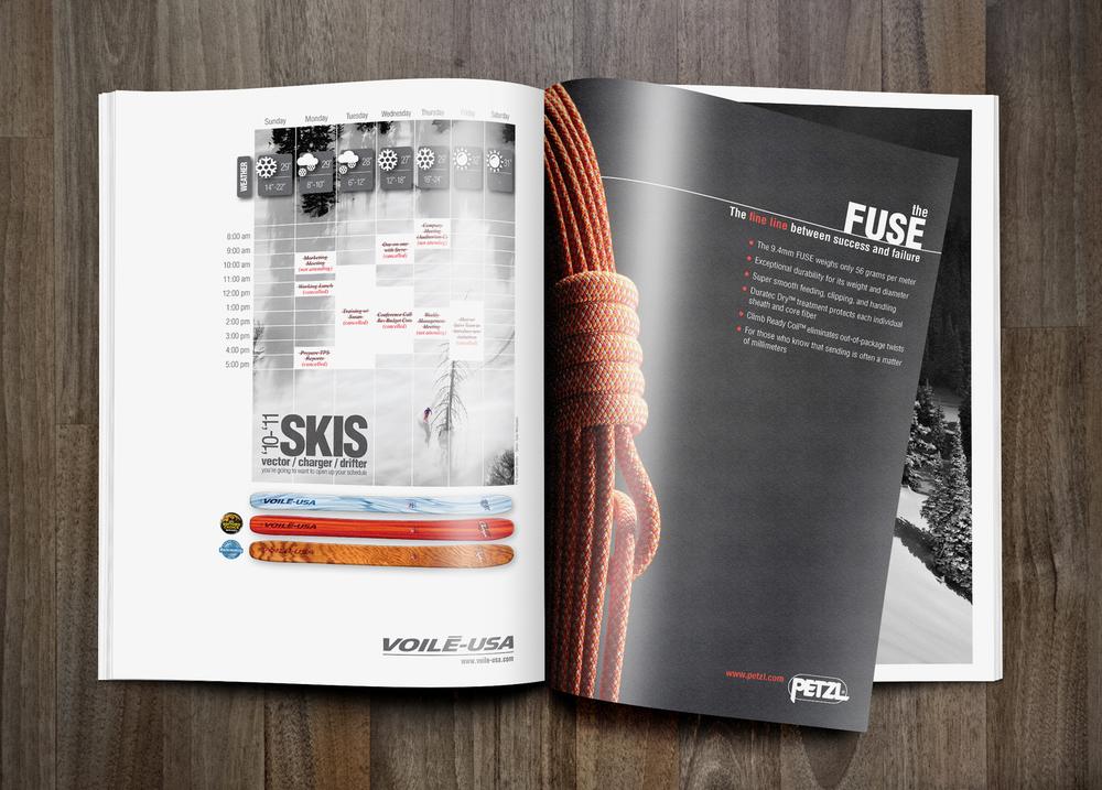 Magazine-MockUp_VoilePetzl.jpg