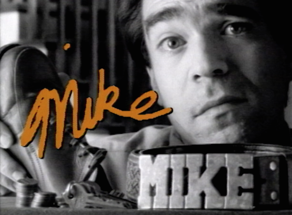 MIKE2.png