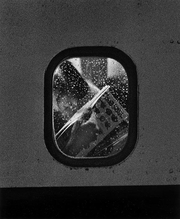 John Schabel_Untitled (Passenger #8).jpg