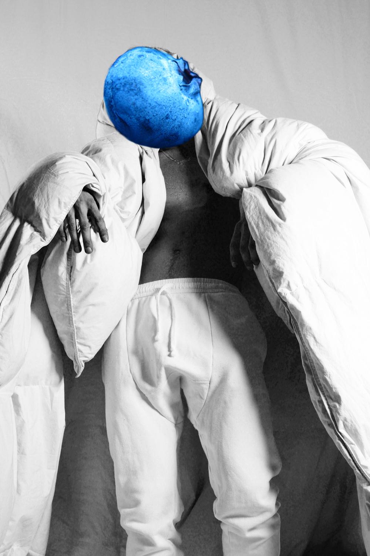 bluedemilo.jpg