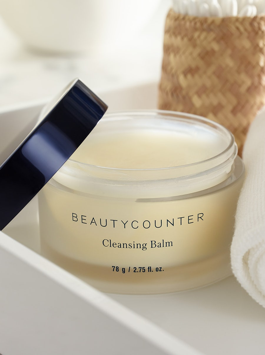 product-images_1113_gallery_imgs_BC_CleansingBalm-SKU1113_Alt02.jpg