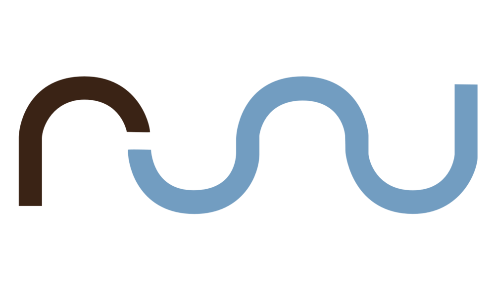 riverwalk logo.png