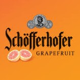 schofferhofer logo.jpg
