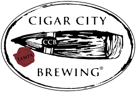 Cigar City logo.png