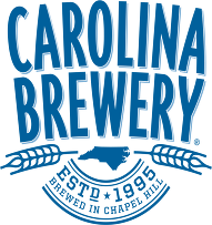 Carolina Brewery 2.png