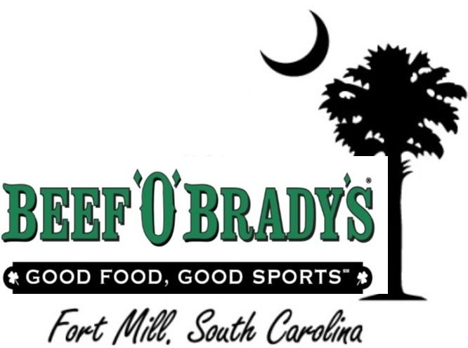 beefs logo palm.jpg