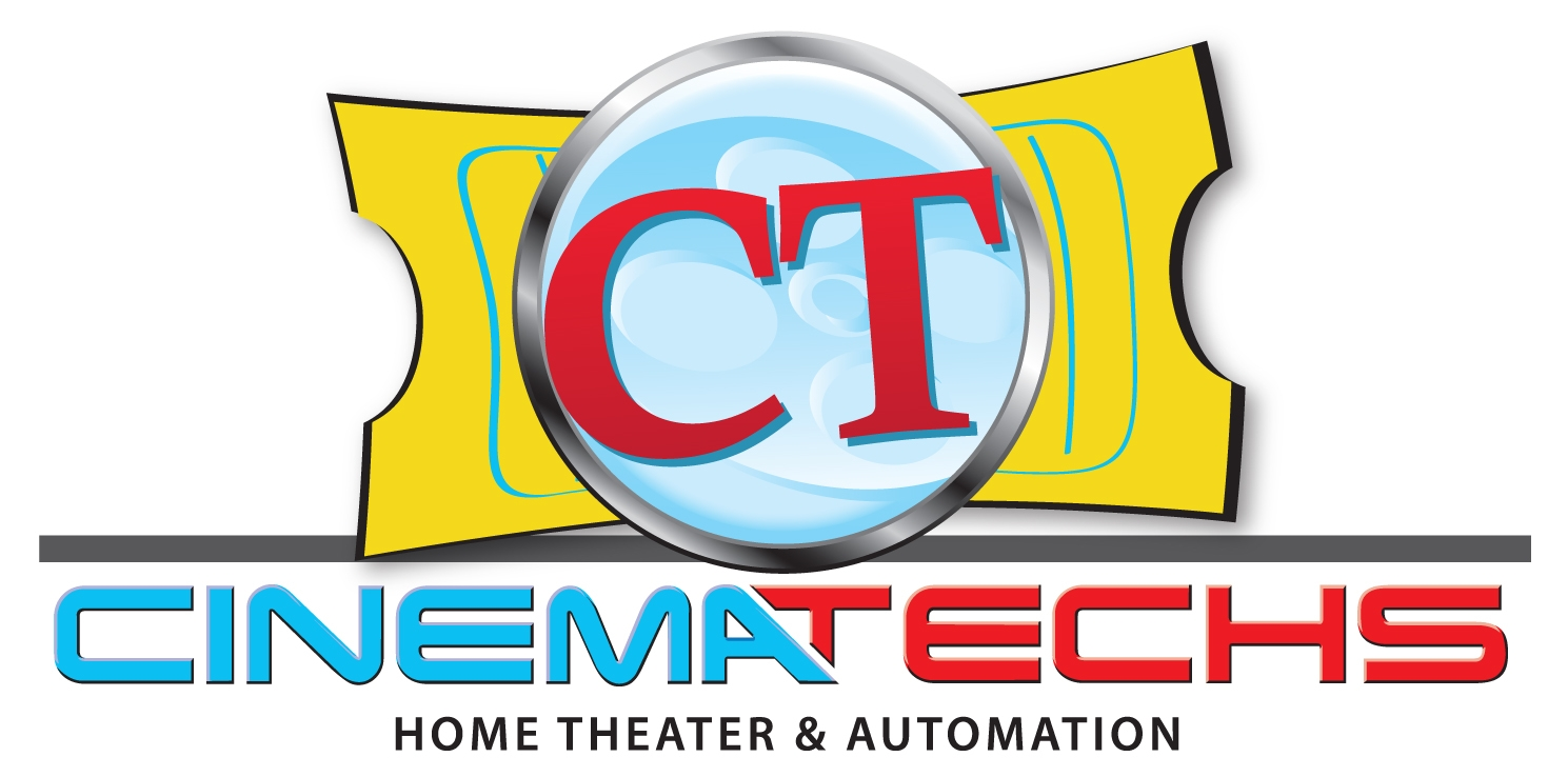 Cinematechs Home Theaters & Automation