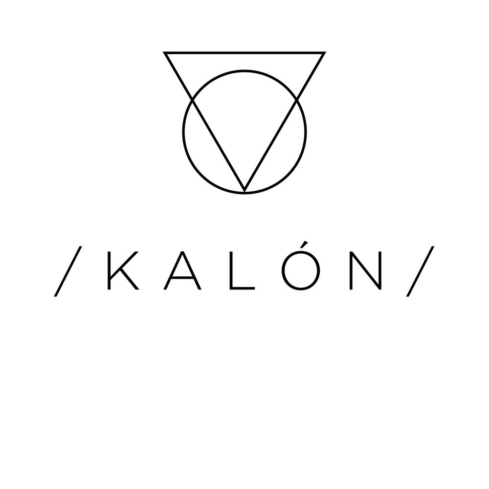 kalon_logo_name.jpg