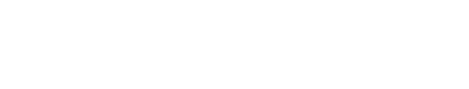 Wordup Projects