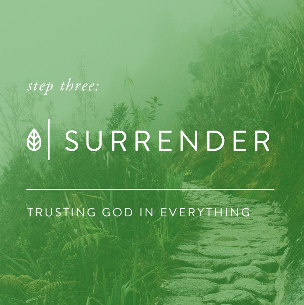 Surrender_THUMBNAIL.jpg