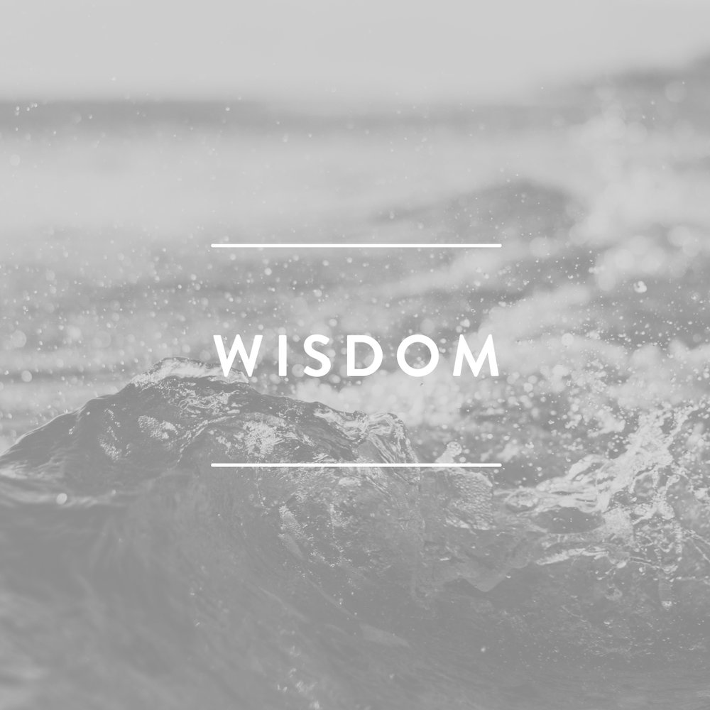 Recovery_WISDOM_SQUARE.jpg
