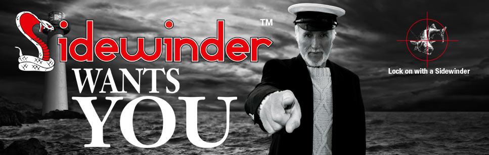 sidewinder-lures-ambassador-link-pic.jpg