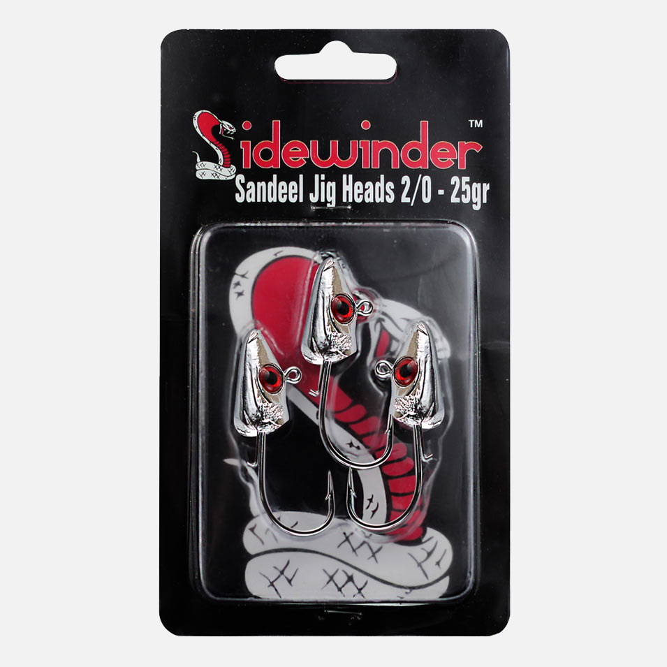 sandeels-jig-head-25-gram.jpg