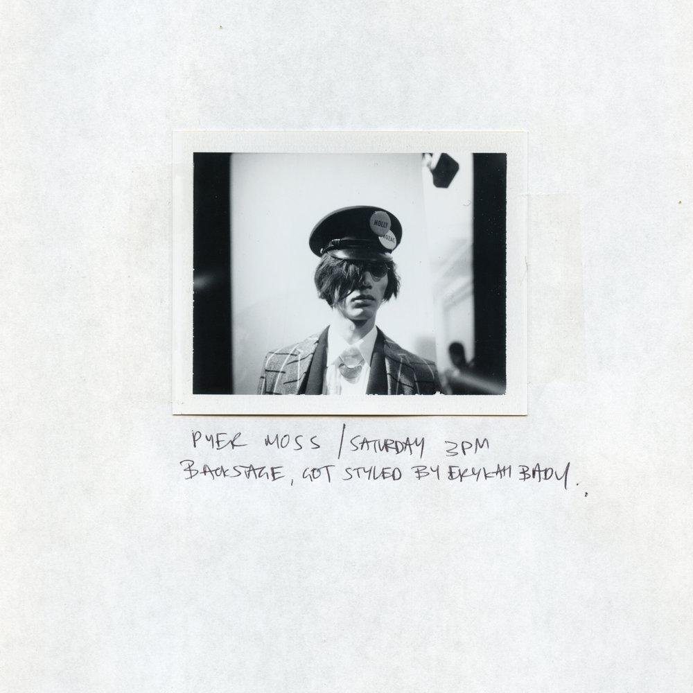 MadeFW_Boyle_Polaroids_01.jpg