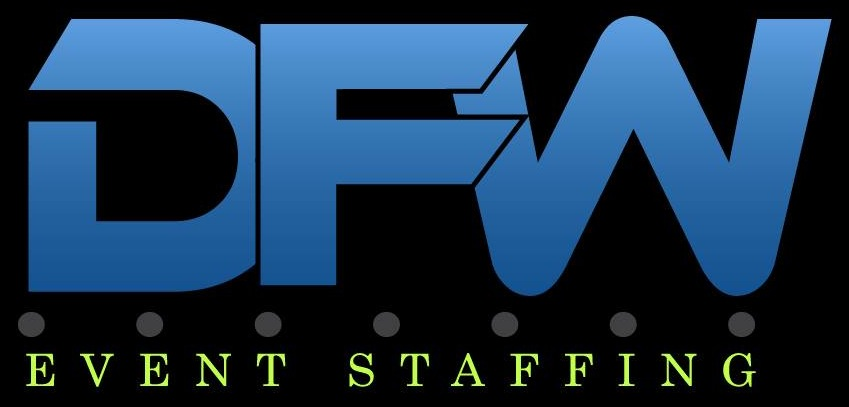 DFW Event Staffing