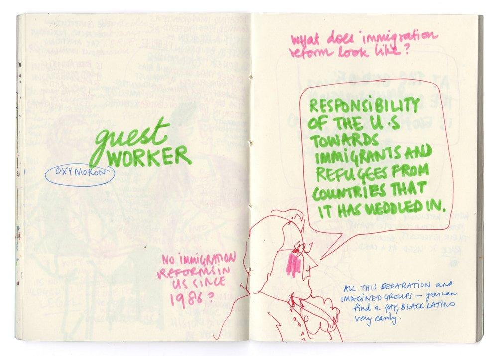 ConstitutionDay2-16_09.jpg