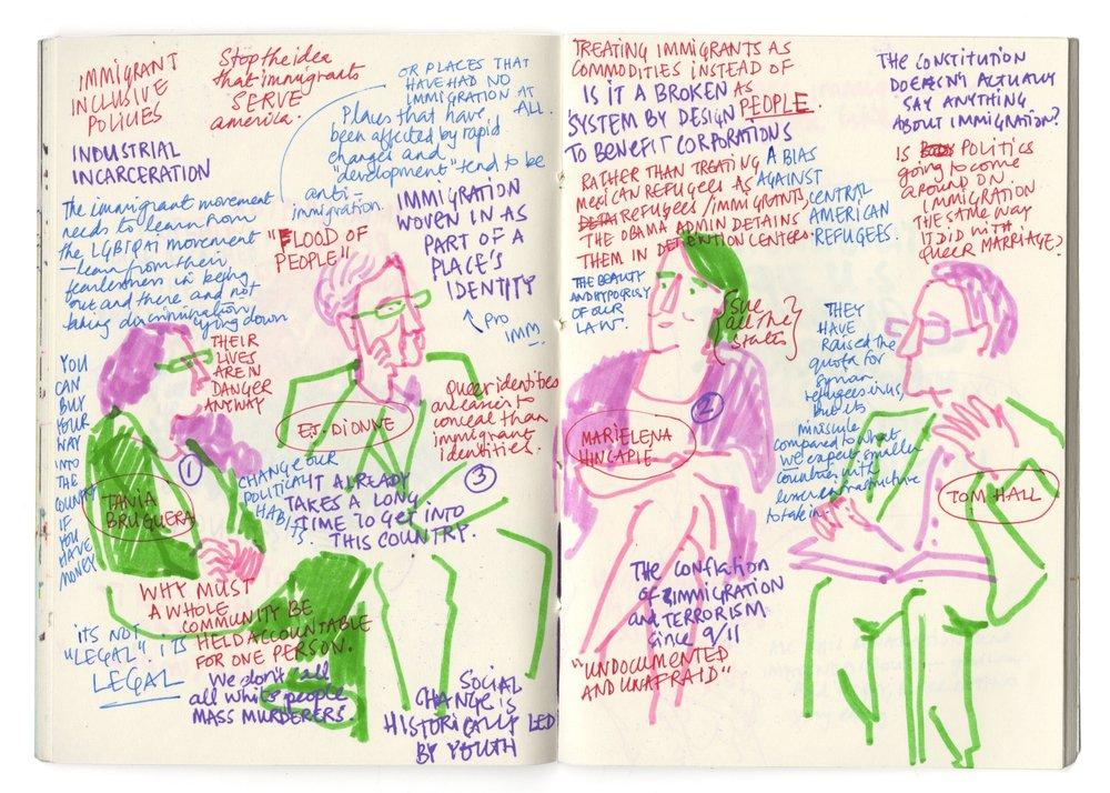 ConstitutionDay2-16_08.jpg