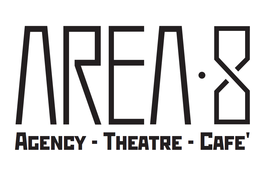 AREA 8 - Agency, Theatre, Cafè