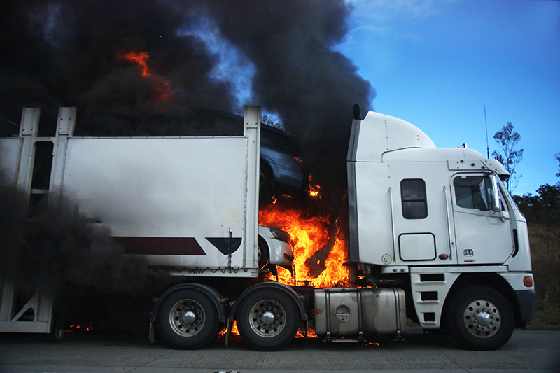TruckAccidents.jpg