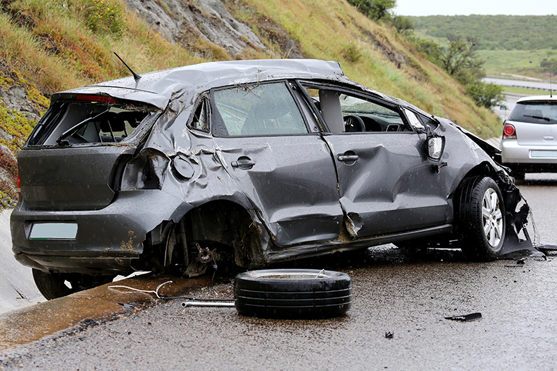CarWreck.jpg