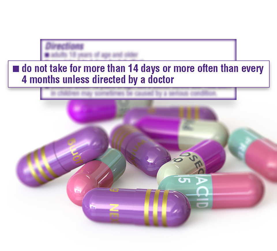 Pills2-New_1024x1024.png