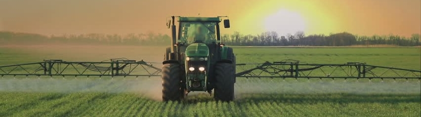 crop sprayer 1.jpg