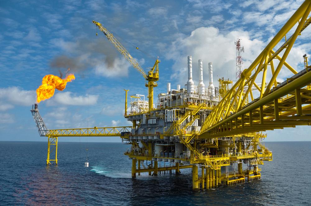 oil rig shutterstock.jpg