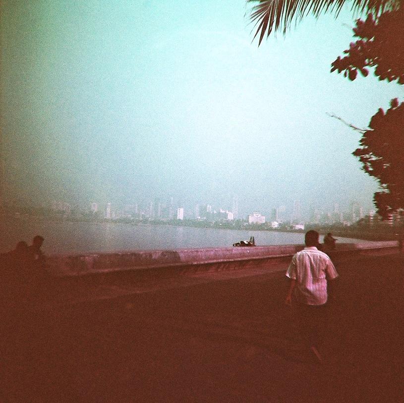 Lomo Mumbai.jpg