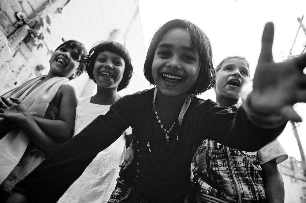 Kids - Street.jpg