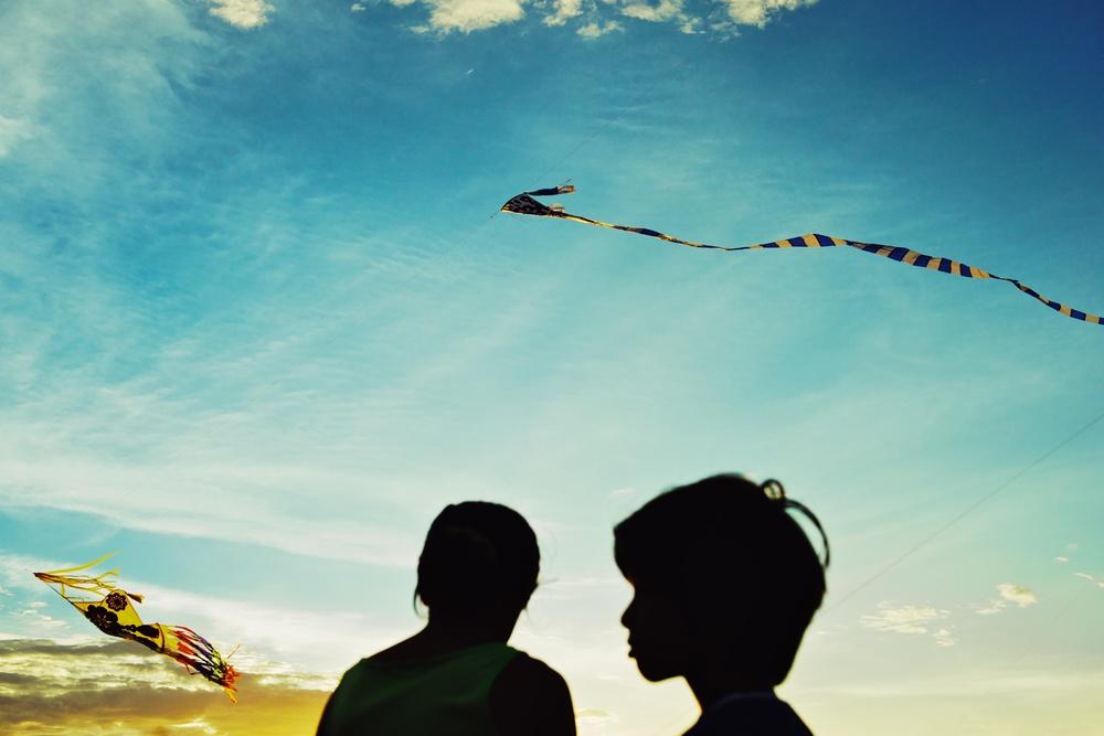 Kites in Silhouette A.jpg