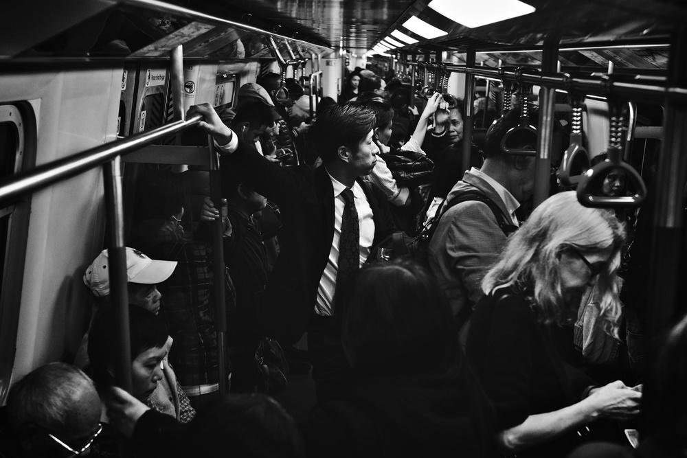 Train - Street.jpg