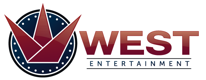 West Entertainment