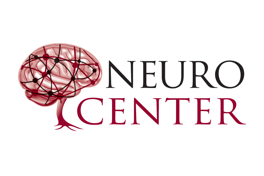 Community Neuro Center