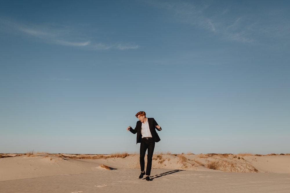 Sandy-100.jpg