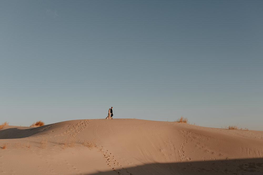 Sandy-204.jpg