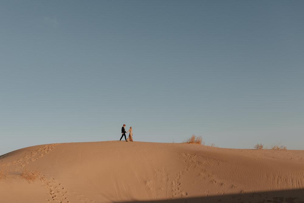 Sandy-206.jpg