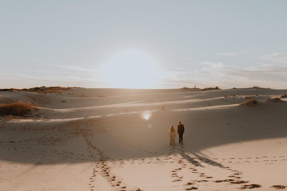 Sandy-217.jpg