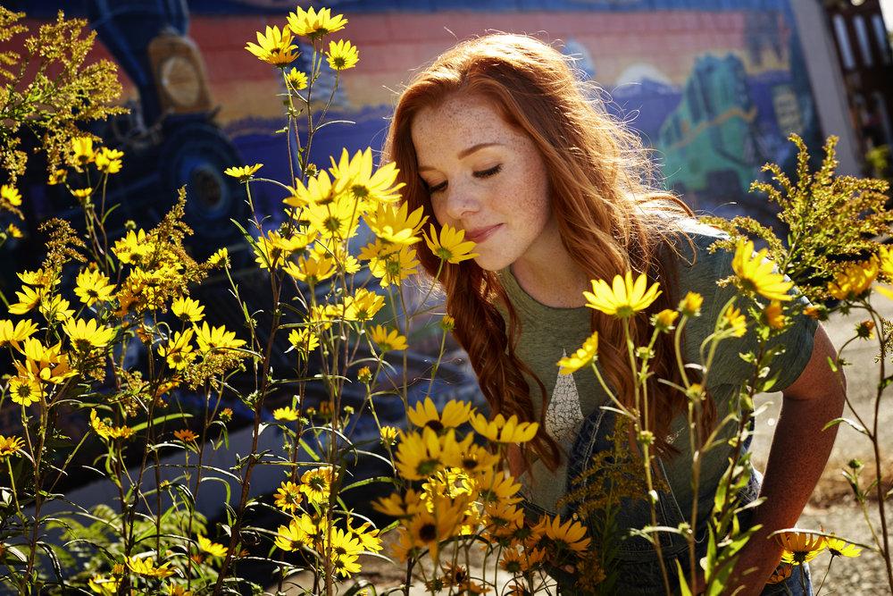 HannahPitts0056.jpg