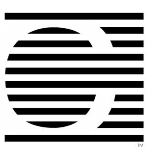 COR logo.jpg