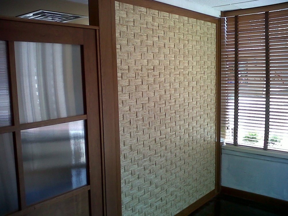 Big Weave in Natural  as divider wall.jpg