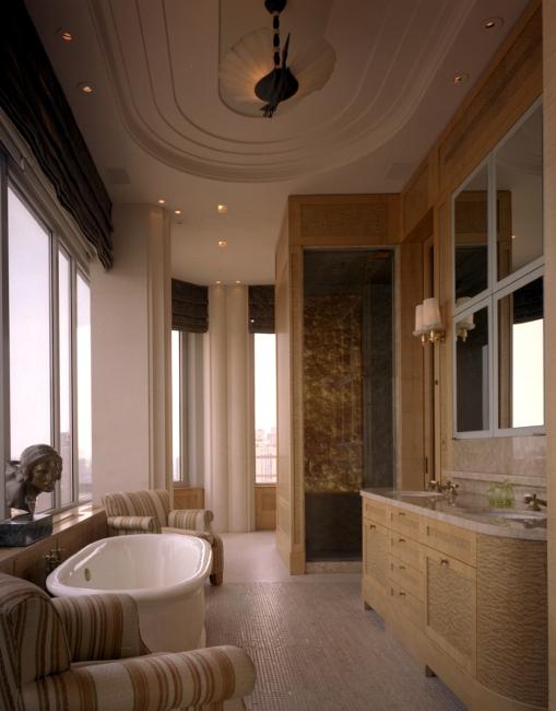 toll bathroom.jpg