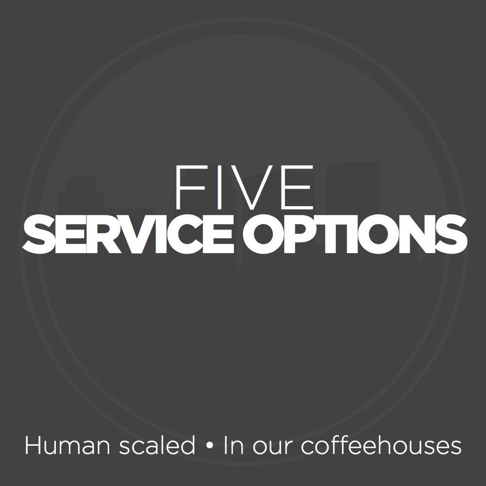 five service.jpg
