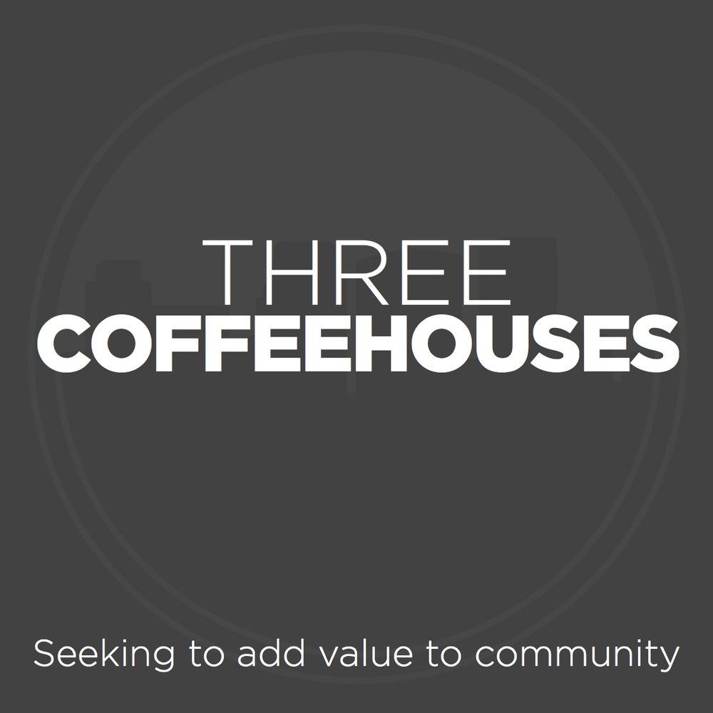 three coffee.jpg