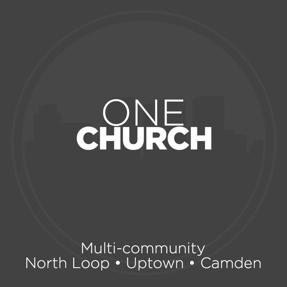 one church.jpg