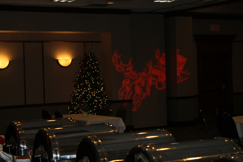 2012 - 1215  - Breakfast with Santa 020.jpg