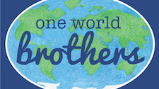 One World Brothers