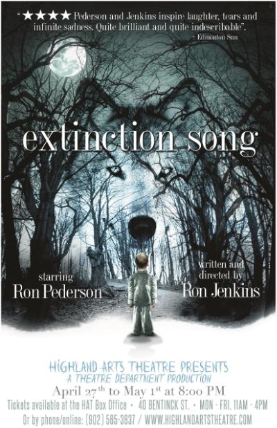 ExtinctionSong_Poster.jpg