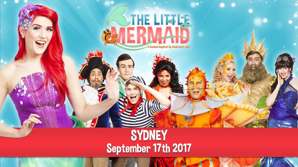 TLM_Sydney_September 17th 2017_EVENTS.jpg