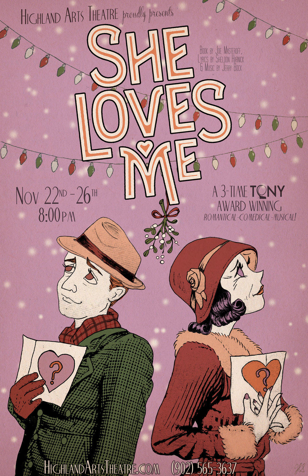 SheLovesMe_POSTER.jpg