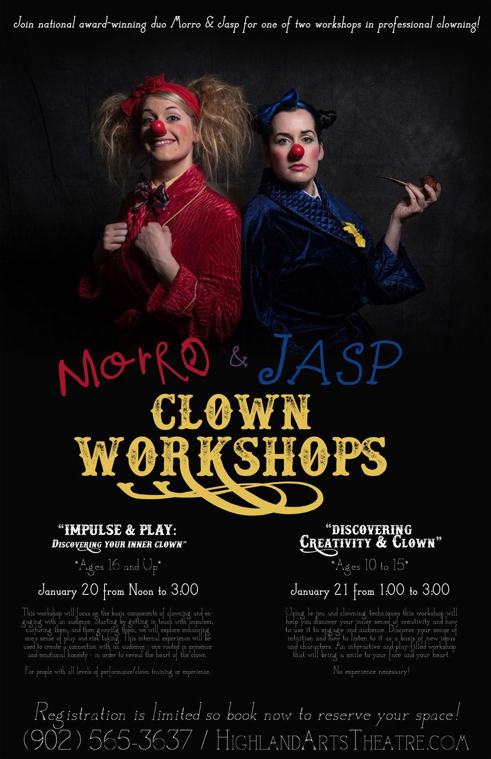 Morro&JaspWorkshops_POSTER2.jpg